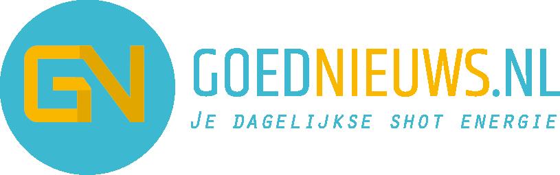 Goednieuws.nl