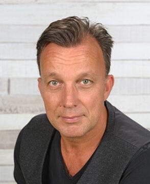 Robert Stienstra