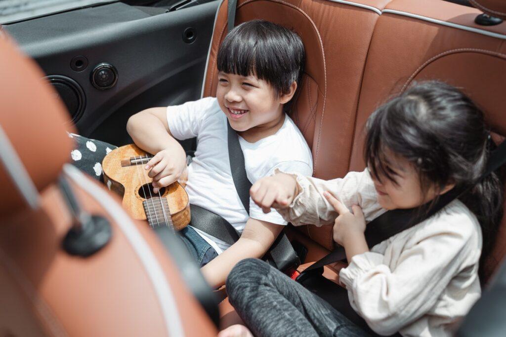 Lees hier leuke tips om te doen samen met je kinderen.